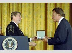 trump medal of honor recipients