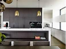 Contemporary Kitchen Interiors Modern Kitchen Designs Ideas Realestate Au