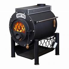 bruno romantik 10 wood stove reviews uk