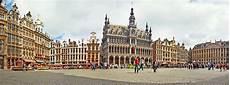 Ferienh 228 User Ferienwohnungen Belgien Privat Mieten