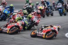 Malaysia Motogp 2016