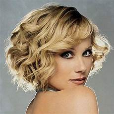 curly short haircuts bob pixie hair compilation page