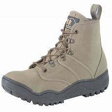 wading boots for waders s hodgman 174 brighton 174 wading shoes with felt soles beige 110502 waders at sportsman s guide