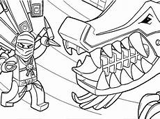Malvorlagen Transformers Ninjago Lego Ninjago Coloring Pages To And Print For Free