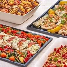 menu buffet happy pour 10 personnes traiteur idbuffet