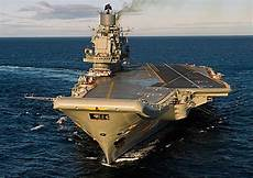 marine algérienne 2020 俄军方称可能在2020年后建造新航母 图 搜狐滚动