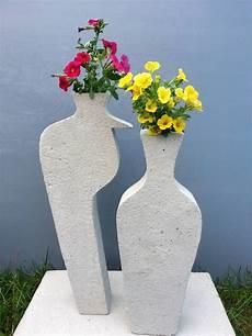 gießform für beton pin auf diy beton mehr