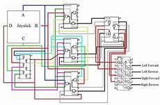 Boat Leveler Wiring Diagram by Boat Wiring Diagram Schematic Soke