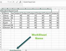 how to create excel file using c