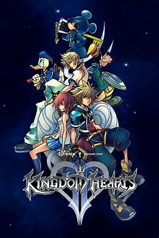 Lock Screen Kingdom Hearts 3 Iphone Wallpaper