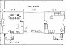 dogtrot house floor plans ohio dogtrot cabin heritage restorations