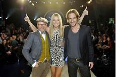 Heidi Klum Germanys Next Topmodel 2015 - die jury bei quot germany s next topm so hat sich heidi