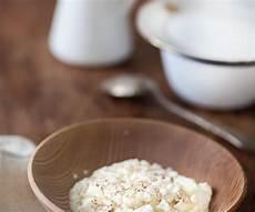 présure pour fromage fromage blanc maison comme un cottage cheese