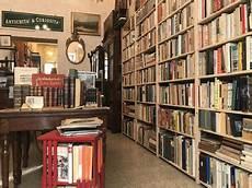 libreria il banco torino dedalo m bosio libri antichi usati e fuori catalogo