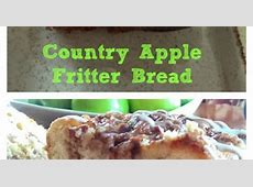 country bread_image