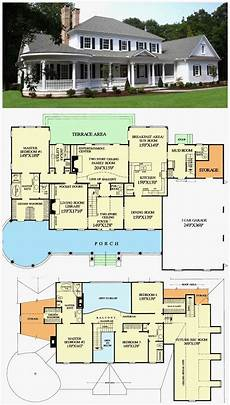 florida cracker house plans wrap around porch florida cracker house plans wrap around porch 18 florida
