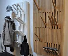 75 best garderobe images on clothes racks