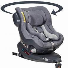 car seat isofix ione isize 360 176 degree rotation 0 1