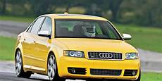 certified pre owned 2004 2008 audi s4