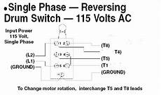 single phase motor with capacitor forward and wiring diagram impremedia net