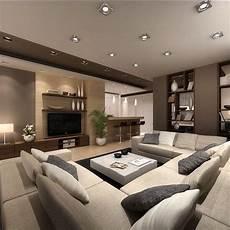 30 au 223 erordentliche wohnzimmer beleuchtung ideen f 252 r
