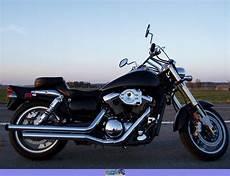2004 suzuki marauder 800 moto zombdrive