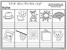 nocturnal animals worksheets 13983 nocturnal animals math and literacy centers for kindergarten by mense