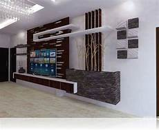 lcd unit showcase design ideas small simple home home art decor 88426
