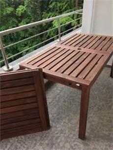 Gartentisch Holz Ikea Bestseller Shop Mit Top Marken