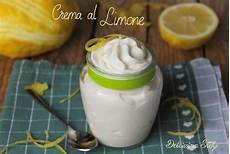 crema al limone di benedetta rossi senza uova crema al limone ricetta senza uova ricette crema al limone e idee alimentari