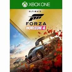 forza horizon 4 ultimate edition forza horizon 4 ultimate edition