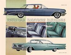 old car manuals online 2003 pontiac bonneville regenerative braking car brochures 1959 pontiac brochure page 04 jpg