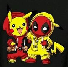 die 123 besten bilder pikachu pikachu