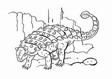 Dino Malvorlagen Kostenlos Chip Ausmalbilder High Kostenlos Ausmalbilder