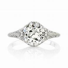 the engagement ring for you based your astrological