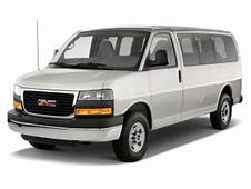 2017 Ford Transit Wagon Review Ratings Specs Prices