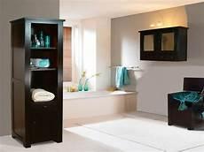 Bathroom Ideas Deco by Bathroom D 233 Cor Ideas From Tub To Colors Midcityeast