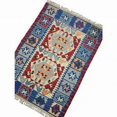 petit tapis kilim d anatolie c37