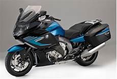 moto sport 2016 bmw k 1600 gt sport 2016 fiche moto motoplanete