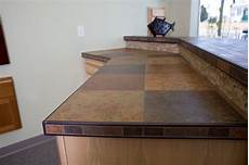 Kitchen Counter Trim by Tile Countertops Pictures Tiled Kitchen Countertop A