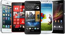 compare mobile phones uk compare best mobile phone deals uk price comparisons