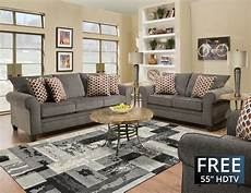livingroom packages living room packages abc warehouse