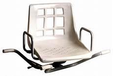sedile girevole per vasca da bagno sedile girevole per vasca safe movi