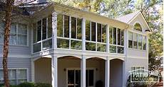 building a sunroom sunroom ideas designs decorations pictures great day