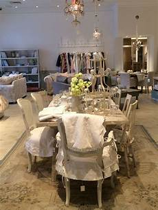 1324 best images about ashwell shabby chic couture