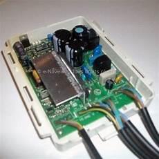 moteur vmc flux module moteur pour vmc ideo 275 pi 232 ce d 233 tach 233 e vmc