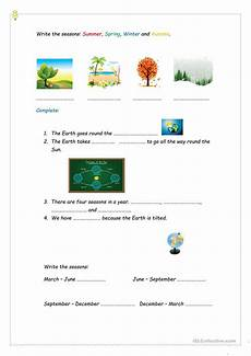 science worksheets earth sun moon 12190 the sun the earth and the moon worksheet free esl printable worksheets made by teachers