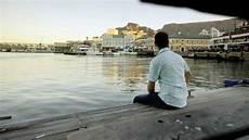 keine angst vor einsamkeit alleine in den urlaub