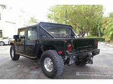 where to buy car manuals 2003 hummer h1 free book repair manuals 2003 hummer h1 for sale classiccars com cc 979934