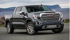 2019 gmc 3500hd overview cargurus